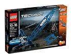 LEGO Technic Seilbagger (42042)