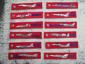 3er-Set-Jets-f-104-diavolo-PHANTOM-Tornado-f-16-reove-before-flight-yakair