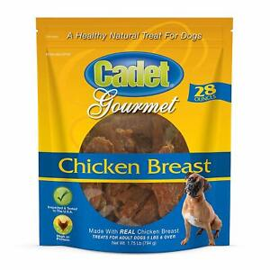 Cadet-Chicken-Breast-Dog-Jerky-Treats-28-Oz-Natural-And-Healthy-Grain-Free