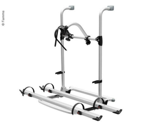extensible 4 roues 60 kg Fiamma Hayon Carry Bike Pro f.2 roues