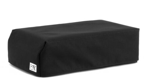 StonePhotoGear Epson V700 V750 V800 V850 padded water resistant lined DUST COVER