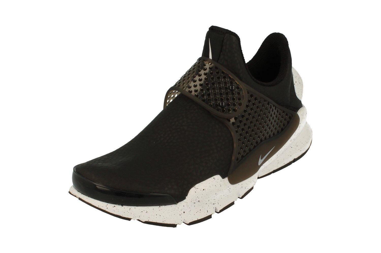 Nike Damen Socke 881186 Dart Prm Laufschuhe 881186 Socke Turnschuhe 001 fa108e