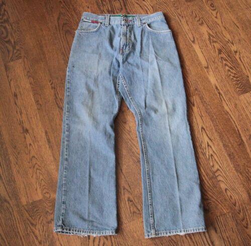 Tommy Hilfiger Jeans Homme Mod 30x30 frafHtqw