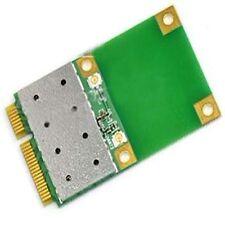 Atheros AR5B95 AR9285 full size WiFi Wireless wlan Mini PCIE Card