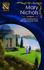 Lord Portman's Troublesome Wife by Mary Nichols (Paperback, 2010)