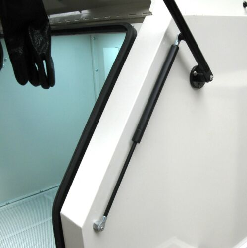 Hygienekleidung,HACCP Overal 12-732l Leiber Metzgerkleidung,weiß