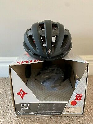 2017 SPECIALIZED Airnet CPSC wmn SM
