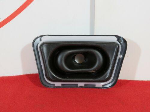 2011 RAM 2500 GEAR SHIFT LEVER BOOT NEW OEM MOPAR