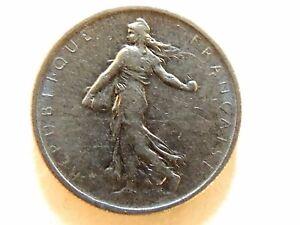 1965-France-Half-1-2-Franc-Coin