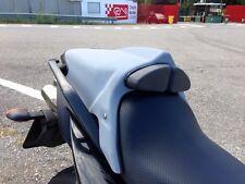 Yamaha fz6 Fazer 600 Tapa colin culin seat cowl Mod TCP