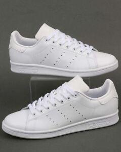 Adidas Mens Originals Stan Smith