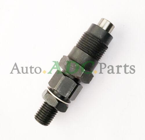 New Fuel Injector 16032-53900 for Kubota D905 V1305 V1505 D1105 D1005 V1205