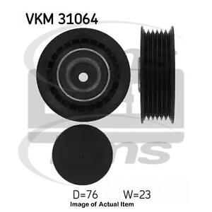 unigom 392771/C Kit Front Damper Mount