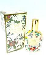 Laura Ashley No 1 Eau De Parfum 100 Ml