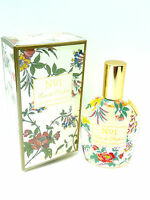Laura Ashley No 1 Eau De Parfum 100 Ml