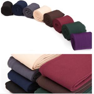 Women-Winter-Autumn-Cashmere-Stockings-Warm-Tights-Trousers-Seamless-Socks