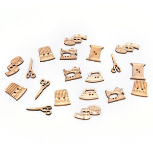50pcs-sewing-tool-wooden-handmade-buttons-scrapbooking-carft-for-decorationPT