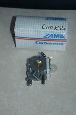 Zama C1M-K76 Carburetor