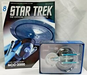 STAR-TREK-Official-Starships-Magazine-08-USS-EXCELSIOR-NCC-2000-Eaglemoss