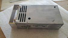 1994-1995 CADILLAC DELCO BOSE RECEIVER TUNER Amplifer /reciever CDM - # 16196186