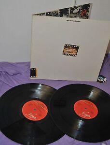 2-LP-33-MIKE-OLDFIELD-EXPOSED-ITALY-1979-AVIL-212511-VIRGIN