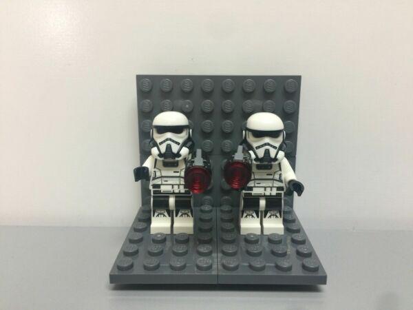 Sniper Gun 75207 1 Original Lego Star Wars Imperial Patrol