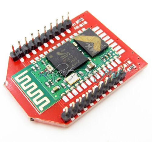 HC-05 Bluetooth Bee V2.0 Master and Slave Modul Für Kompatibel Xbee Arduino