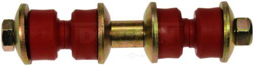 Suspension Stabilizer Bar Link Kit Front,Rear Dorman 536-635