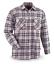 NEW-Moose-Creek-Men-039-s-Long-Sleeve-Plaid-Shirt-Flannel-VARIETY thumbnail 2