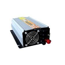 ALEKO 24V TO 120V Power Inverter 600 Watt