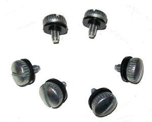 Tornillo-arandelas-capo-carter-motor-AV7-AV44-AV2-88-89-Ciclomotor-MBK-M5x11