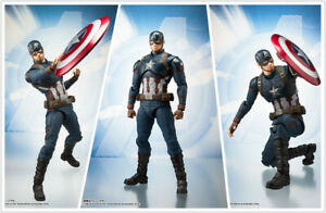 S-H-Figuarts-Marvel-Avengers-Endgame-Captain-America-SHF-Action-Figures-KO-Toy