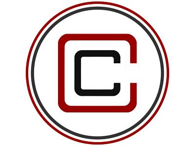 collectorscornerBC