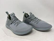 Maligno Plasticidad Todos  Nike RN Commuter 2017 Women's Running Shoe Vast Grey-size US 7.5 for sale  online   eBay