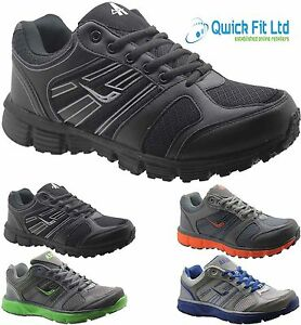 MENS-RUNNING-TRAINERS-GYM-JOGGING-WALKING-BOYS-SPORTS-SHOES-SIZE