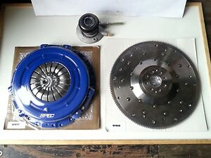 Spec-BA-BF-5-4L-V8-Stage-1-Clutch-and-Steel-Flywheel-SF871-SF84S