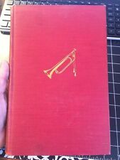 Military Post In Camps In Oklahoma By William Brown Morrison General Keys Copy