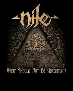 NILE-cd-cvr-WHAT-SHOULD-NOT-BE-UNEARTHED-Official-2016-TOUR-SHIRT-MED-new