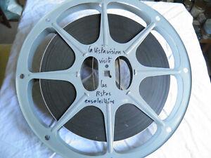 Film-16mm-Documentaire-034-La-vistavision-visite-les-pistes-ensoleillees-034