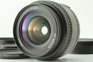 exc-5-Nikon-AF-Nikkor-24mm-f2-8-Weitwinkel-Objektiv-fuer-F-Mount-aus-Japan-201