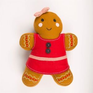 Cute-Dolly-the-Gingerbread-Girl-Retro-Style-Cushion-by-Sass-amp-Belle