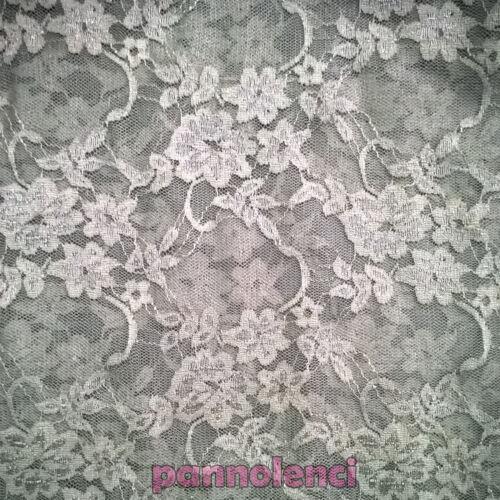 Lupetto donna collo alto dolcevita sottogiacca top maglia PIZZO floreale CC-031