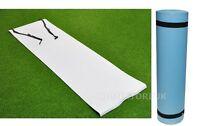 ROLL UP MAT FOAM EXERCISE YOGA CAMP CAMPING SLEEP PICNIC MAT BED MATRESS OLMAT