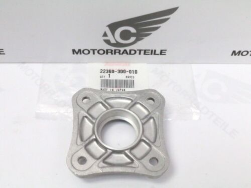 Honda CB 750 four k0 k1 k2 k3 k4 k5 k6 k7 f1 f2 ausrückplatte embrayage NEUF ORIG