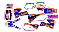 kit-pegatinas-ktm-exc-sx-125-525-2005-2006-2007-sticker-graphics-decals