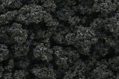 Tasche Waldgrün Unterholz Ho Busch Wald Landschaften Fc138 Oo