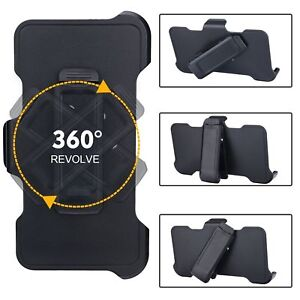 Replacement-Belt-Clip-Holster-For-iPhone-6-7-8-PLUS-Fit-Otterbox-Defender-Case