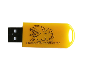 Details about Chimera Dongle Tool for All Modules Samsung HTC BLACKBERRY  NOKIA LG HUAWEI
