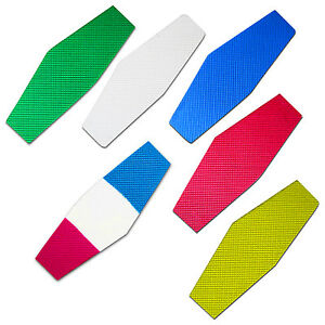 Toe-Guard-Cricket-Bat-Toe-Guard-Rubber-Bat-Protection-Toe-Guard-Multi-Colors