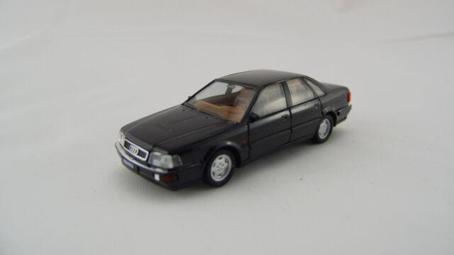 Herpa H0 1:87 028974 Audi V8  NEU in OVP